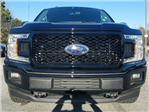 2018 F-150 SuperCrew Cab 4x4, Pickup #T81135 - photo 11