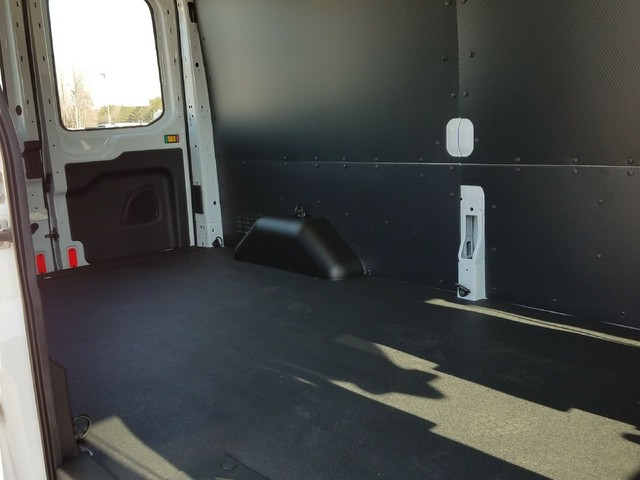 2018 Transit 250 Med Roof, Cargo Van #T81215 - photo 10