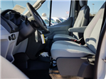 2018 Transit 250 Med Roof, Cargo Van #T81215 - photo 6