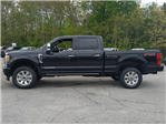 2018 F-250 Crew Cab 4x4,  Pickup #T81417 - photo 5