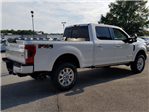 2018 F-250 Crew Cab 4x4,  Pickup #T81556 - photo 2
