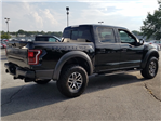 2018 F-150 SuperCrew Cab 4x4,  Pickup #T81675 - photo 1