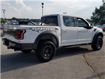 2018 F-150 SuperCrew Cab 4x4,  Pickup #T81676 - photo 2