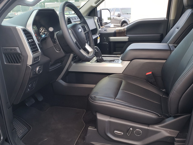 2018 F-150 SuperCrew Cab 4x4,  Pickup #T81779 - photo 6