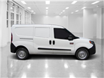 2017 ProMaster City Cargo Van #T171684 - photo 3