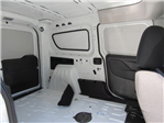 2017 ProMaster City Cargo Van #T171684 - photo 8