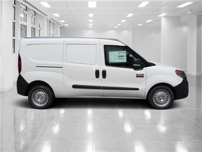 2017 ProMaster City Cargo Van #T171685 - photo 3