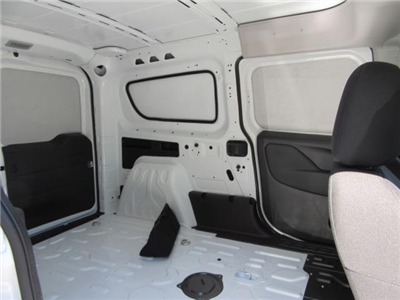 2017 ProMaster City Cargo Van #T171685 - photo 8