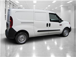 2017 ProMaster City Cargo Van #T171685 - photo 2