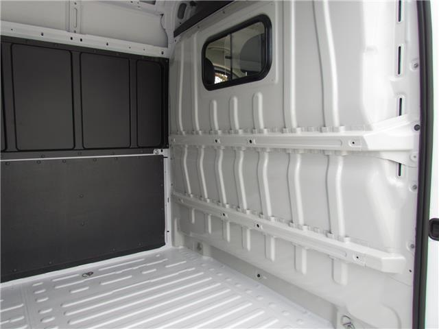 2017 ProMaster 3500 High Roof Cargo Van #T171738 - photo 8