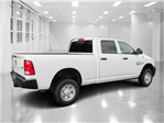 2018 Ram 2500 Crew Cab 4x4, Pickup #T180018 - photo 2
