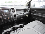 2018 Ram 2500 Crew Cab 4x4, Pickup #T180018 - photo 10