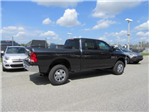 2018 Ram 2500 Crew Cab 4x4 Pickup #T180019 - photo 4
