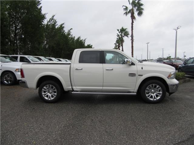 2018 Ram 1500 Crew Cab 4x4 Pickup #T180225 - photo 6