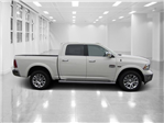 2018 Ram 1500 Crew Cab 4x4 Pickup #T180225 - photo 3