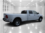 2018 Ram 3500 Crew Cab DRW 4x4,  Pickup #T180308 - photo 2