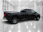 2018 Ram 3500 Crew Cab DRW 4x4, Pickup #T180309 - photo 2