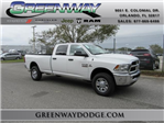 2018 Ram 2500 Crew Cab 4x4, Pickup #T180311 - photo 4