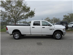 2018 Ram 2500 Crew Cab 4x4, Pickup #T180311 - photo 6