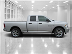 2018 Ram 1500 Quad Cab Pickup #T180334 - photo 5