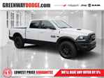 2018 Ram 1500 Crew Cab 4x4, Pickup #T180367 - photo 1