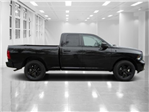 2018 Ram 1500 Quad Cab, Pickup #T180471 - photo 3