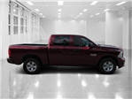2018 Ram 1500 Crew Cab, Pickup #T180481 - photo 3