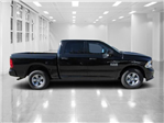 2018 Ram 1500 Crew Cab, Pickup #T180484 - photo 3