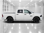 2018 Ram 1500 Crew Cab, Pickup #T180486 - photo 3