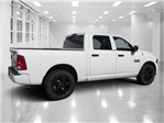 2018 Ram 1500 Crew Cab, Pickup #T180486 - photo 2