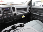2018 Ram 1500 Crew Cab Pickup #T180493 - photo 10