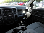 2018 Ram 1500 Quad Cab, Pickup #T180495 - photo 7