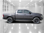 2018 Ram 1500 Crew Cab 4x4 Pickup #T180933 - photo 3