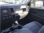 2018 Ram 3500 Crew Cab DRW 4x4, Pickup #T181063 - photo 8