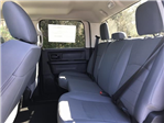 2018 Ram 3500 Crew Cab DRW 4x4, Pickup #T181067 - photo 10
