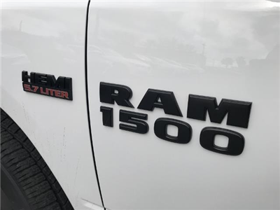 2018 Ram 1500 Quad Cab 4x2,  Pickup #T181193 - photo 4