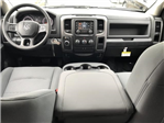 2018 Ram 1500 Quad Cab 4x2,  Pickup #T181193 - photo 5