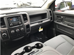 2018 Ram 1500 Quad Cab 4x2,  Pickup #T181193 - photo 8