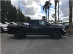 2018 Ram 1500 Quad Cab, Pickup #T181195 - photo 5