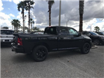 2018 Ram 1500 Quad Cab, Pickup #T181195 - photo 4
