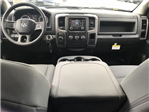 2018 Ram 1500 Quad Cab, Pickup #T181195 - photo 6