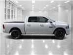 2018 Ram 1500 Crew Cab 4x4, Pickup #T181277 - photo 3
