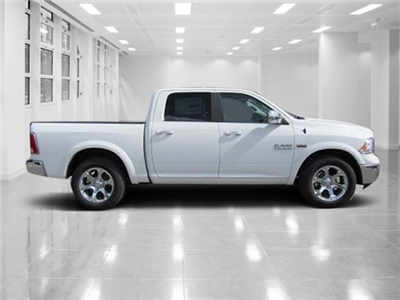 2018 Ram 1500 Crew Cab, Pickup #T181304 - photo 3