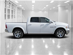 2018 Ram 1500 Crew Cab 4x2,  Pickup #T181304 - photo 3