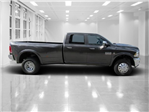 2018 Ram 3500 Crew Cab DRW 4x4,  Pickup #T181308 - photo 3