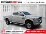 2018 Ram 2500 Crew Cab 4x4,  Pickup #T181340 - photo 1