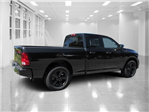 2018 Ram 1500 Quad Cab 4x4, Pickup #T181354 - photo 2