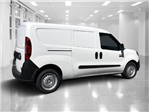 2018 ProMaster City, Cargo Van #T181418 - photo 4