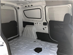 2018 ProMaster City, Cargo Van #T181418 - photo 10