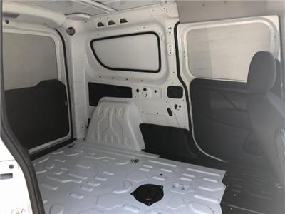 2018 ProMaster City,  Empty Cargo Van #T181424 - photo 9